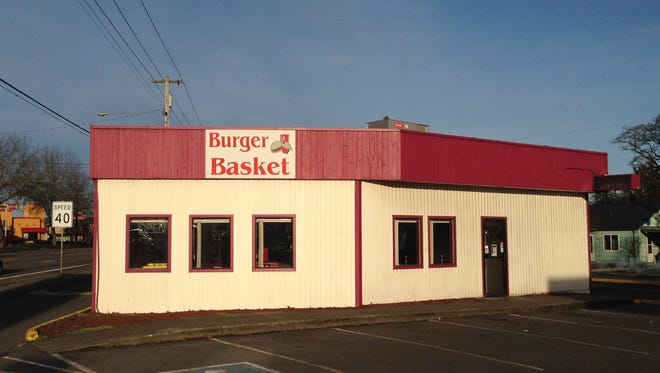 Burger Basket, located at 2455 Mission St. SE, scored a perfect 100 on its semi-annual inspection Jan. 27.