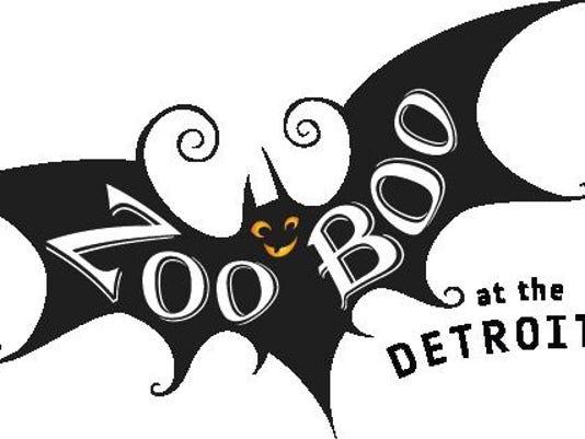 ZooBoo_logo.png