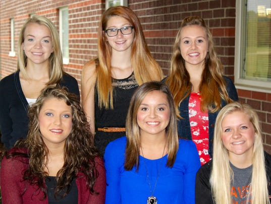 Waverly-Homecoming-picture-2015