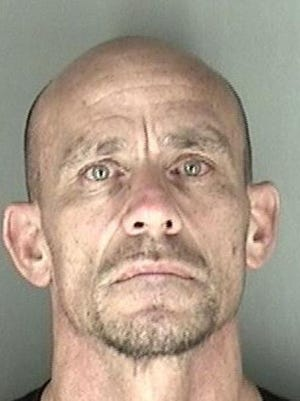 Tommy L. Sherrill Sr., 51, was arrested in connection with second-degree reckless homicide and aggravated assault.