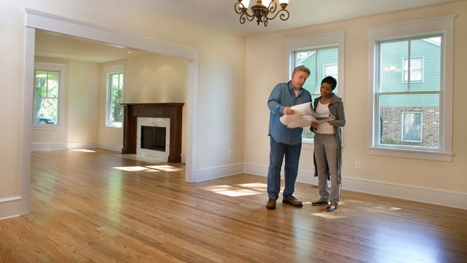 When it comes to getting your future home inspected, it is worth it because you should get list of possible problems.