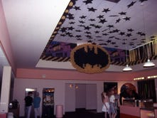 Looking Back: Before it was Kohl's, New Town Theatres drew movie fans