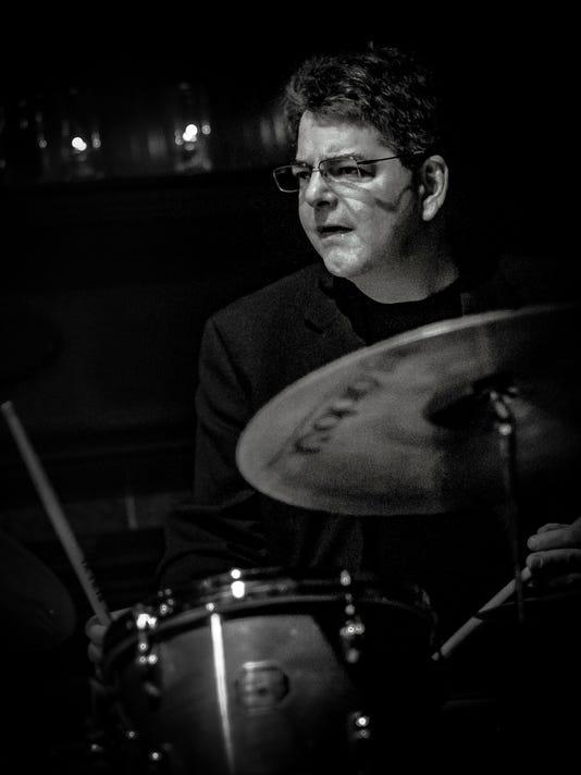 Dave-Bayles-photo.jpg