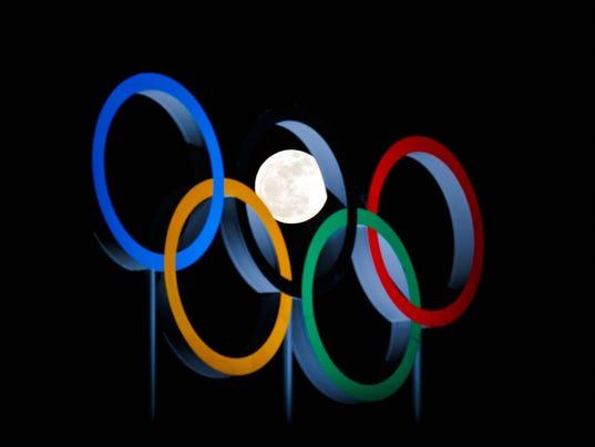 2014-02-21-olympic-rings