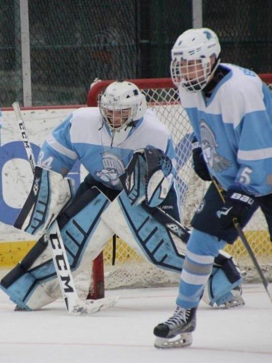 2 LivoniaHockeyRoundup