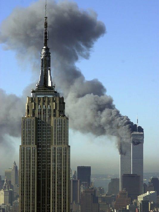 BC-US--Sept 11 Attac (2).JPG