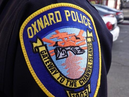 #stockphoto oxnard police.jpg