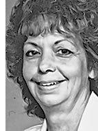 Joyce Kay Kiplinger, 75