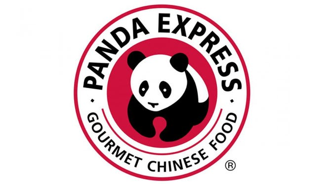 Panda Express is coming to San Angelo
