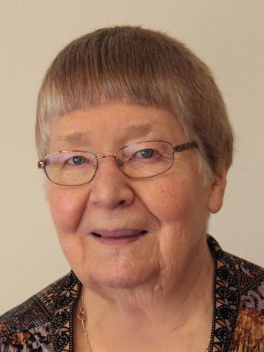 -GPG Sister Louise Kwaterski.jpg_20140611.jpg