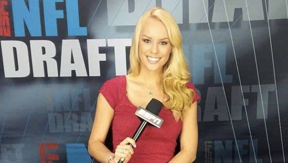 Britt McHenry's tow-lot tirade has gone viral.