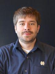 Paul Schweigl