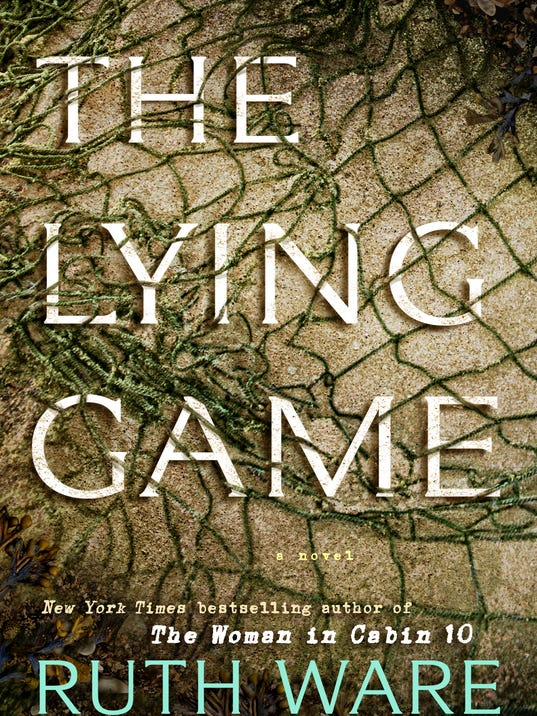636371934094516011-Cover-Image---THE-LYING-GAME-hi-res.jpg