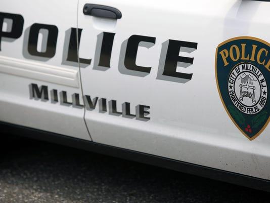 Millville_Police_Carousel_09.jpg