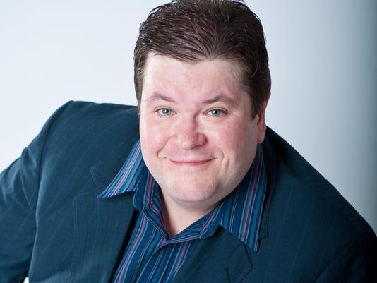 Jeff McLaughlin (3)