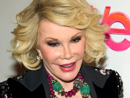 People Joan Rivers_Yunk.jpg
