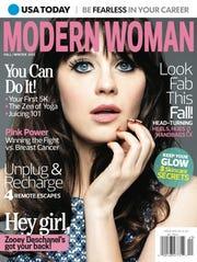 ModernWoman_COVER