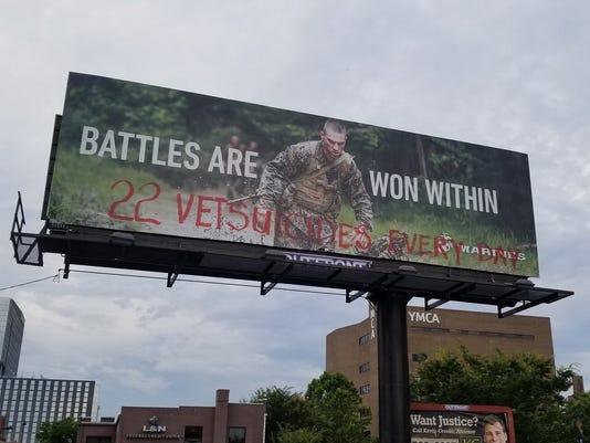 636643284838994408-vets-billboard.jpg