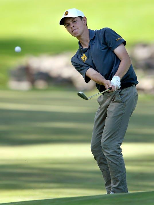 Boys-Golf-A.jpg