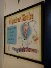 The Fair Shake takes pride in its roots and customers.