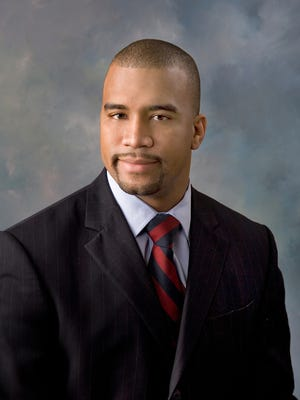 Jody Owens is the managing attorney at Southern Poverty Law Center's Mississippi office.
