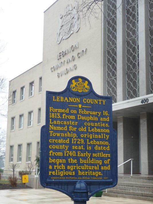 021612-jl-lebanon sign.jpg