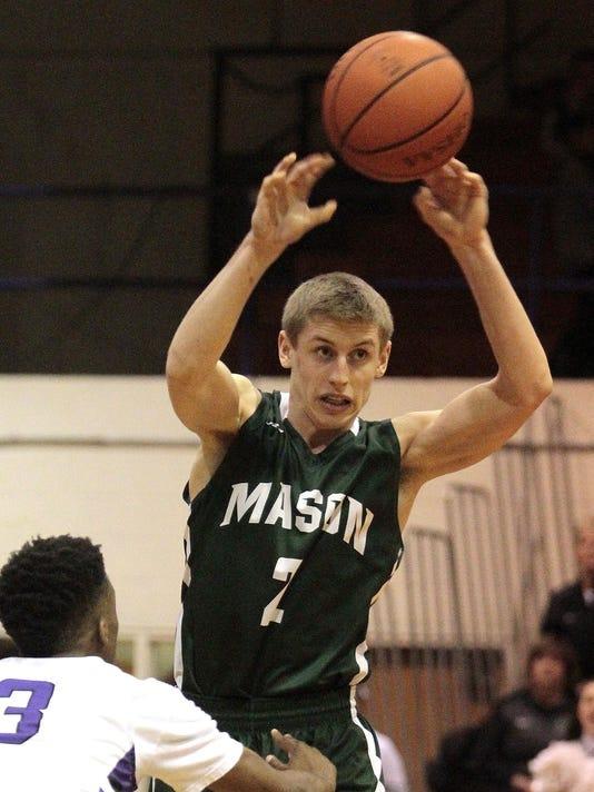 Mason vs. Middletown_005