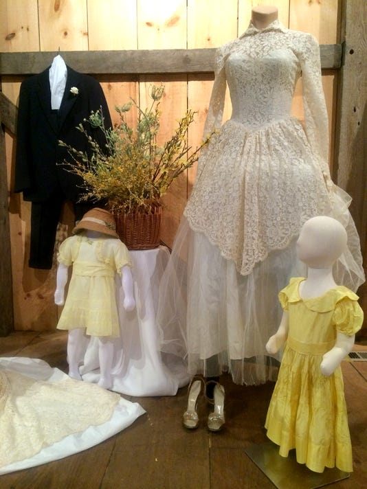 CPO-SUB-021816-Wedding-Gown-Exhibit.jpg