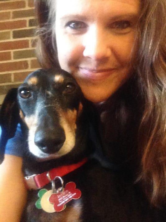 Pets Custody