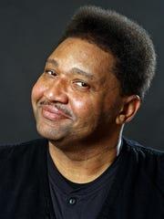 Jay Jefferson Cooke
