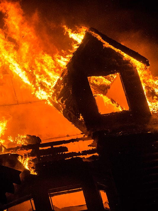 gatlinburg-fire-120516