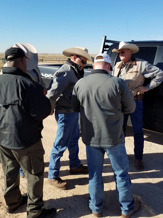 636506833421583803-Greer-arrested-in-Texas-9698.JPG