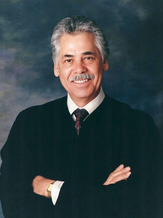 Joe H. Galvan