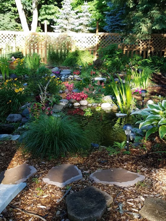 636685642925300910-My-Secret-Garden-Southfield-shot.jpg