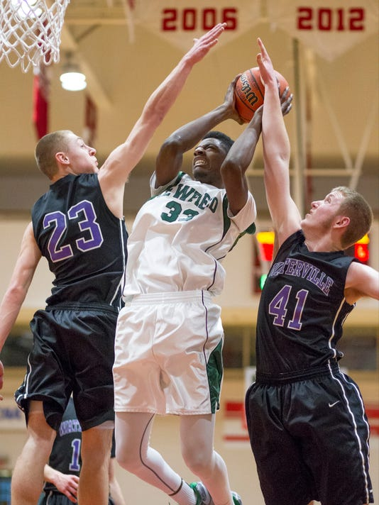 20150314_Newfield_Waterville_Boys_Basketball_sw
