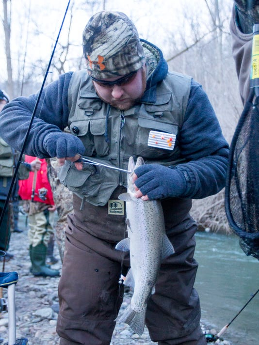 20150401_First_Day_of_Fishing_sw