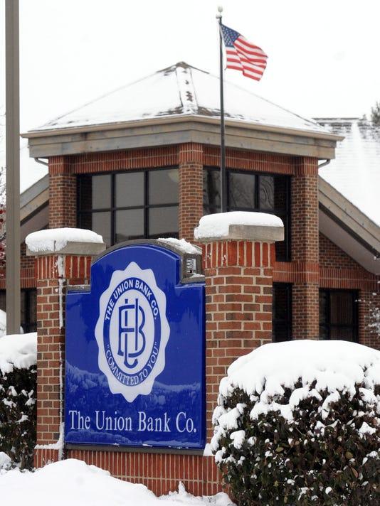 MAR 1119 Union Bank.jpg