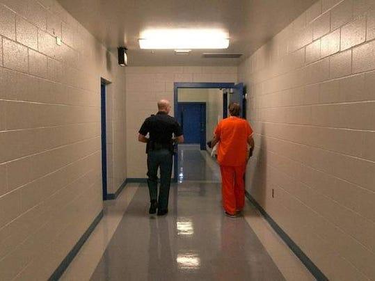 FTC0730-gg-inmate-death.jpg