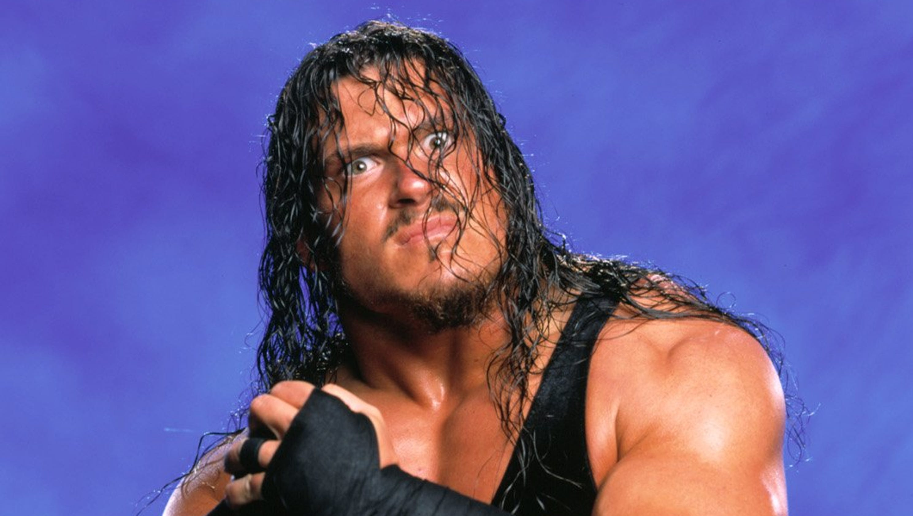 Image result for rhyno wwe