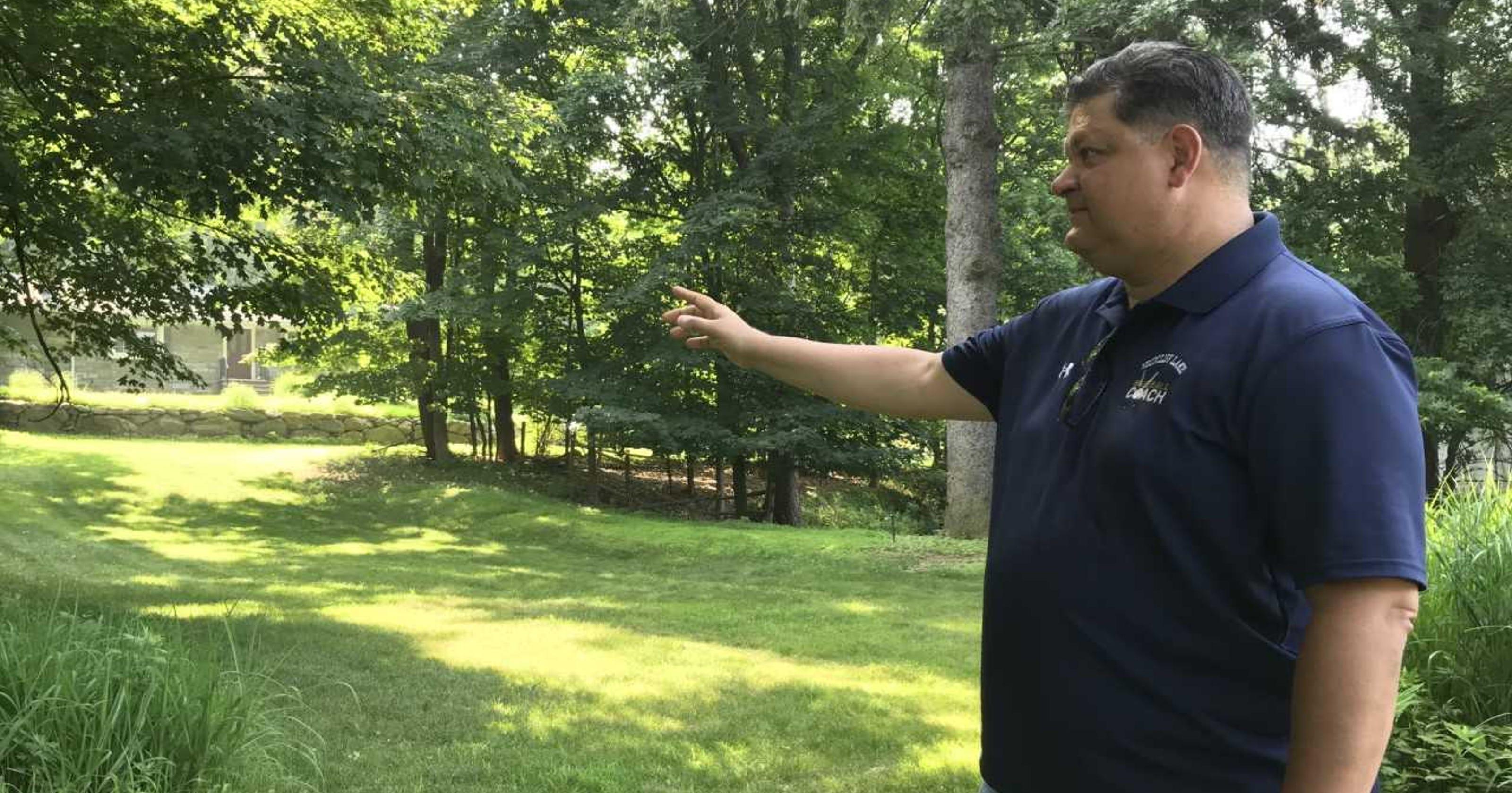 Woodcliff Lake NJ affordable housing takes a step forward