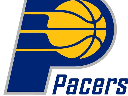 635965781325394236-Pacers-05-06.jpeg