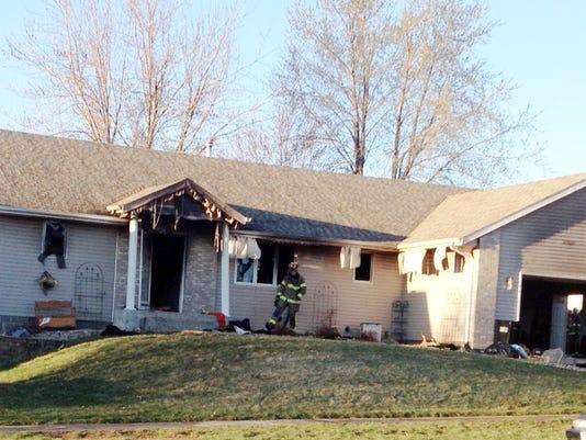 House fire-2.jpg