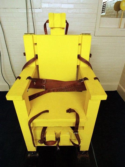 Yellow Mama.jpg