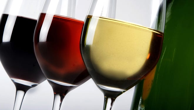 Sixty-severn Michigan restaurants received Wine Spectator awards for 2015.