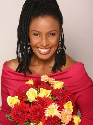 B. Smith, the influential lifestyle guru and restaurateur who began her career as a model, has died after a years-long battle with Alzheimer's disease.