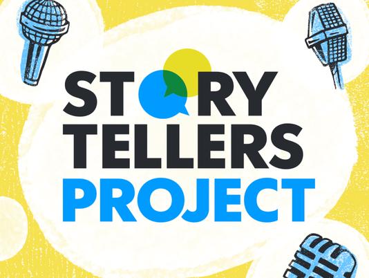 636404876033860231-StoryTellers---iTunes-Logo---1400x1400.png
