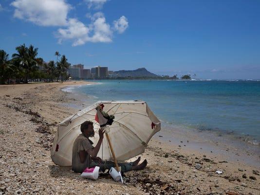 636625195636697455-Hawaii-Homeless.jpg