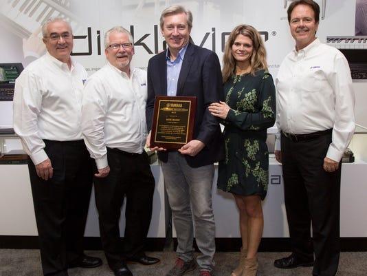 Heid-Music-2015-Outstanding-Dealer-of-the-Year-Award.jpg