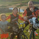 BMX track in South Knoxville might not be dead – yet