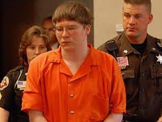 636147293568246388-Brendan-Dassey-jail-suit.jpg